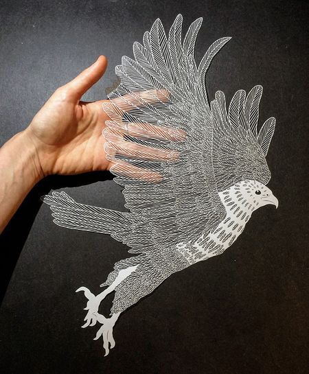 Hand-cut-paper-art-maude-white-2-6-1
