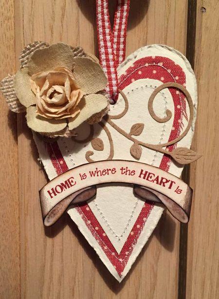 Heart-1-home
