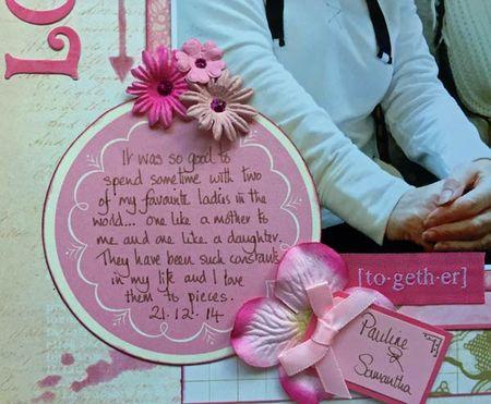 Love-journal