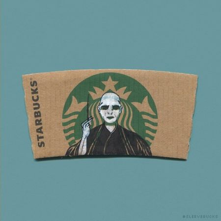Starbucks-cup-art-sleeve-illustration-sleevebucks-4-605x605