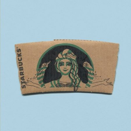 Starbucks-cup-art-sleeve-illustration-sleevebucks-21-605x605