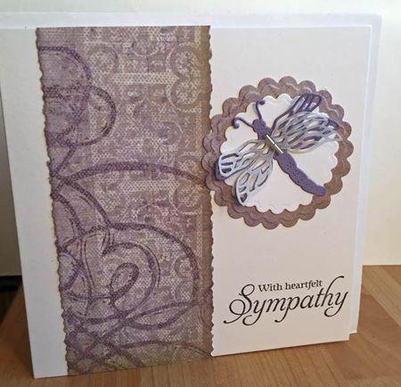 Sympathy-1