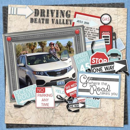 Driving-death-valley