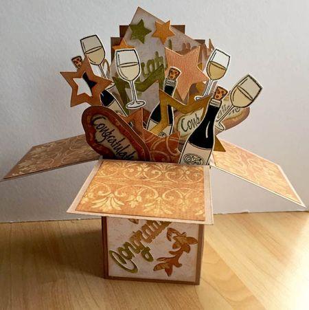 Congratulations-box-card
