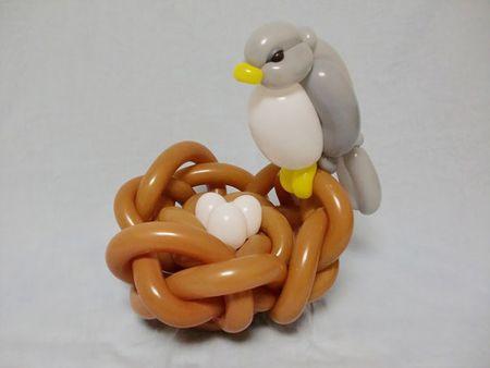 Balloon-animal-art-masayoshi-matsumoto-japan-41
