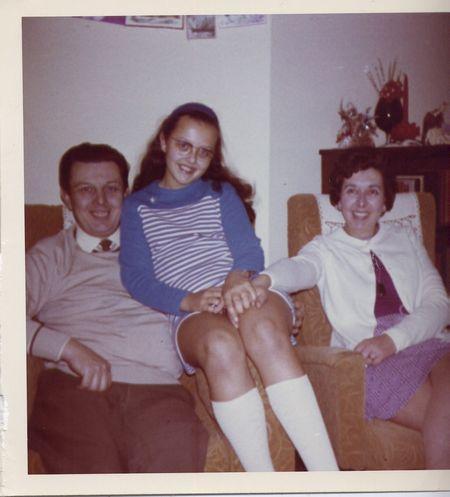 Xmas 1971 real