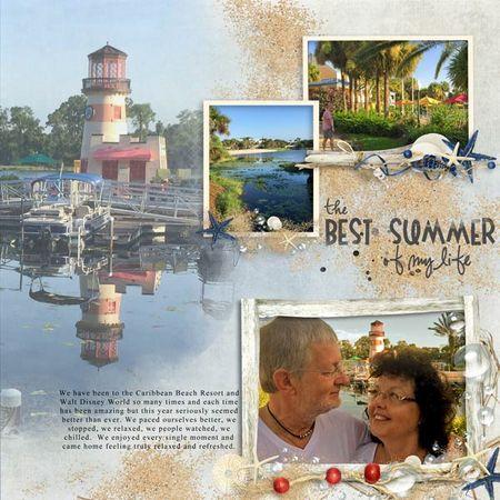 Best-summer-ever-Indigo-des