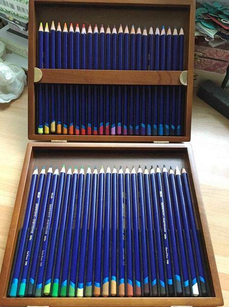 Pencil-box-inside