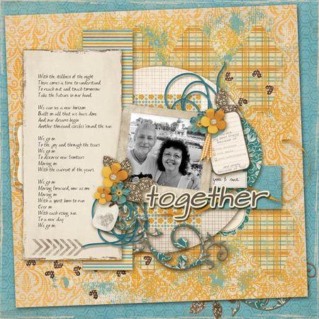 We-go-on-together