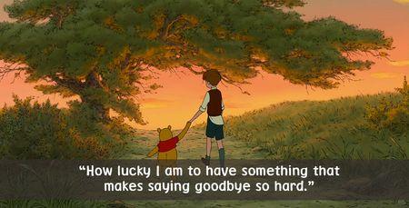 Best-winnie-pooh-quotes-22__880