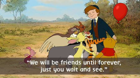 Best-winnie-pooh-quotes-15__880