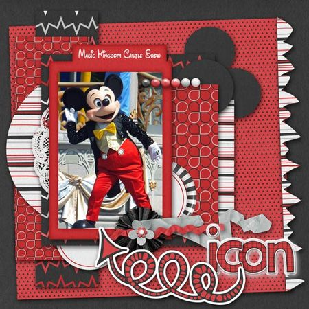 In-the-red-Mickey