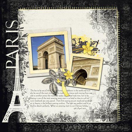 Uks-week-Paris