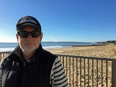 Feb-beach-1