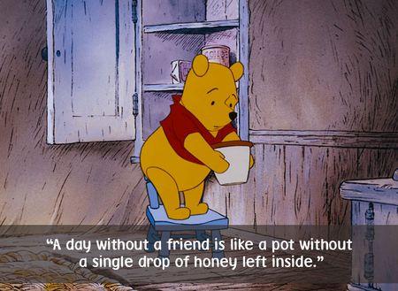 Best-winnie-pooh-quotes-8__880