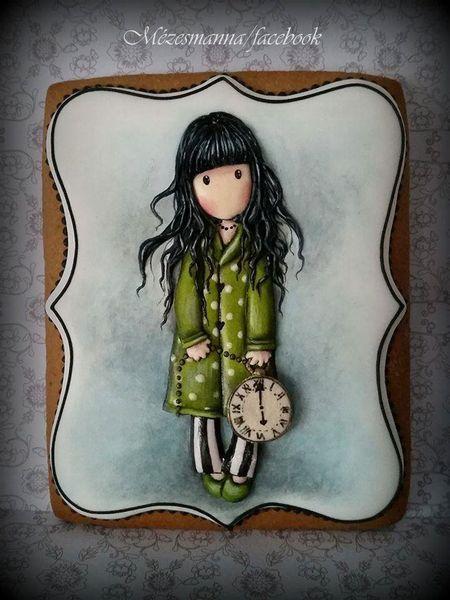 Cookie-decorating-art-mezesmanna-18