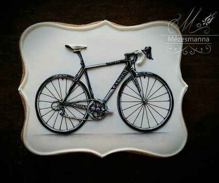 Cookie-decorating-art-mezesmanna-12