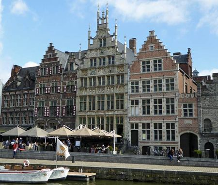 Ghent-15