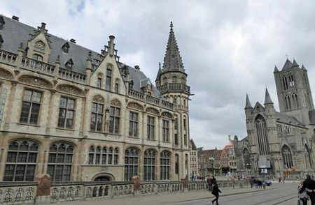 Ghent-21
