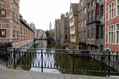 Ghent-36