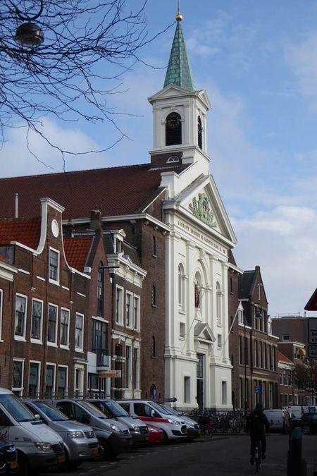 Haarlem-03