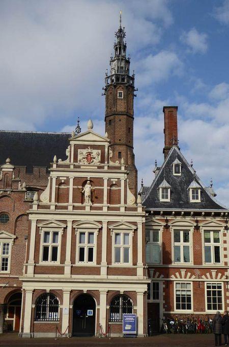 Haarlem-06