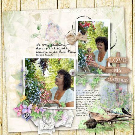 Love-my-garden-journalling