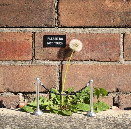 Funny-vandalism-street-art-97-5704c10828c0b__605