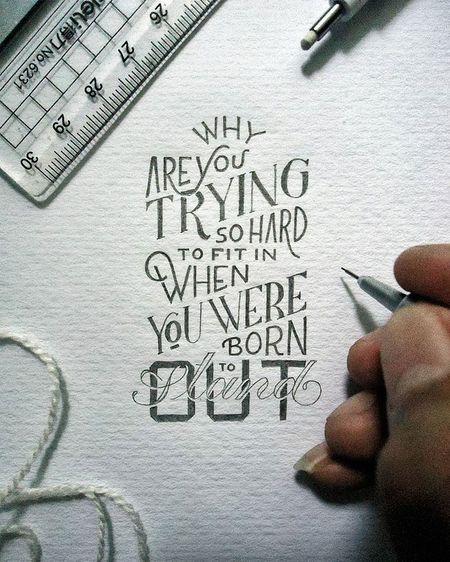 Inspirational-miniature-calligraphy-posters-tiny-masterworks-dexa-muamar-9-57299817e7430__700