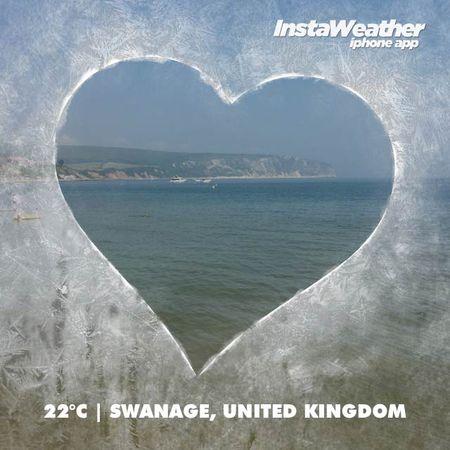 Swanage-3