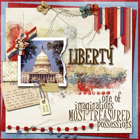 Liberty_zpsf781224e