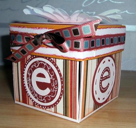 Emily box 1