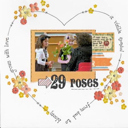 Nu 29-roses