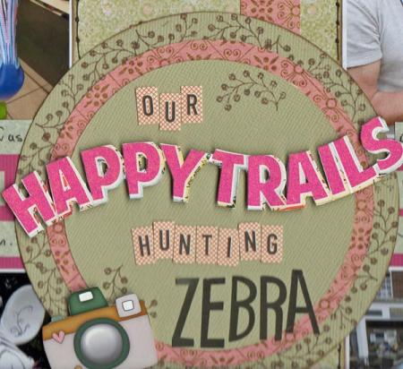 Happy-trails-1