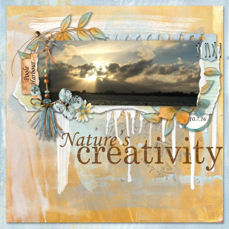 Nature's-creativity-scrapbo