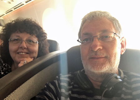 1-on-plane