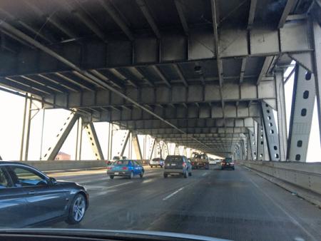 1-bay-bridge