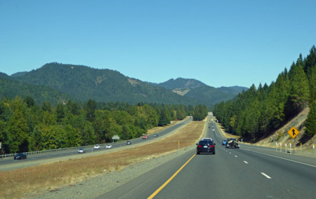 2-oregon-roads-high