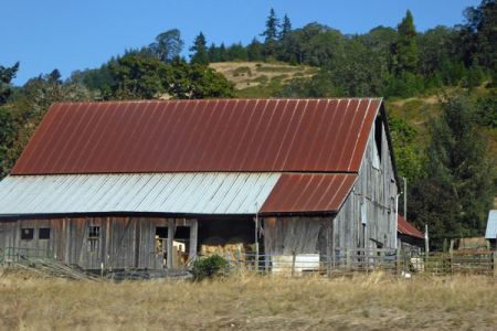 2-oregon-barns