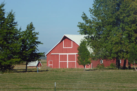 2-oregon-barns-2