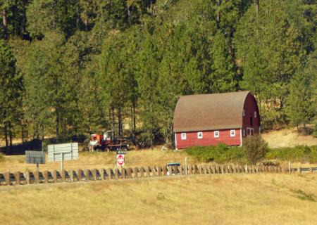 2-oregon-farms