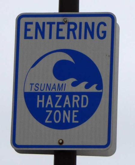8-tsunami
