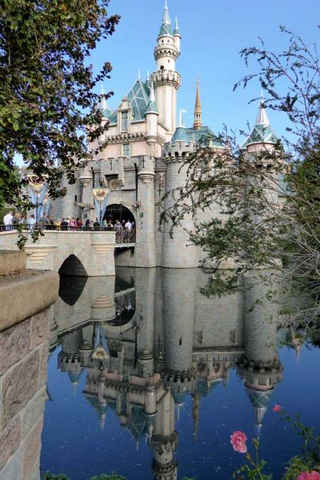 13-castle-1
