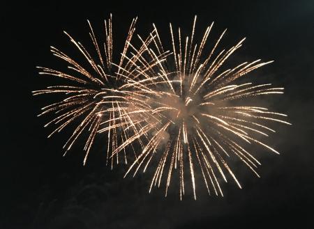 13 fireworks 1