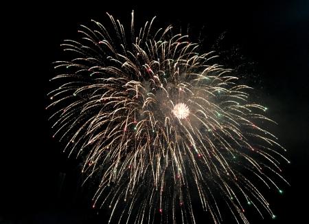 13 fireworks 3