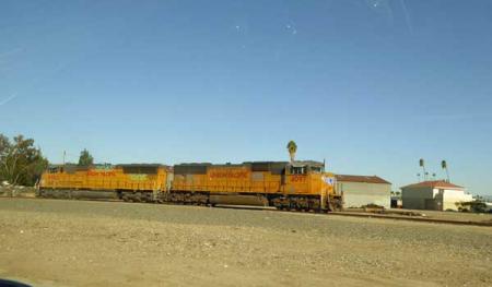 18-train