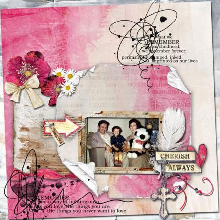 Memories-08-6aacd8d1f8