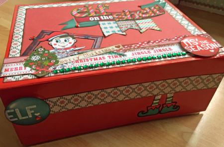Elf-box-front