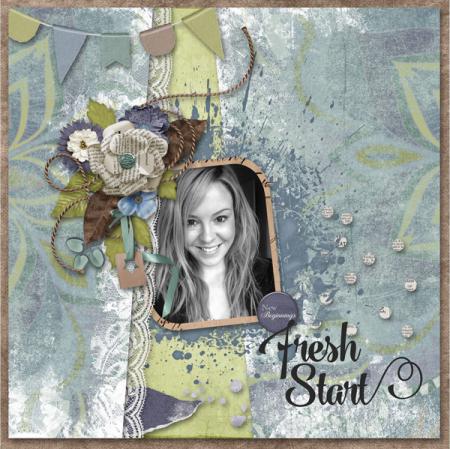 Fresh-start-fab-4-jan
