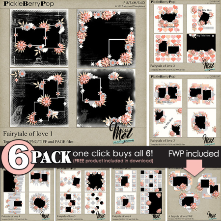 6-Pack-14